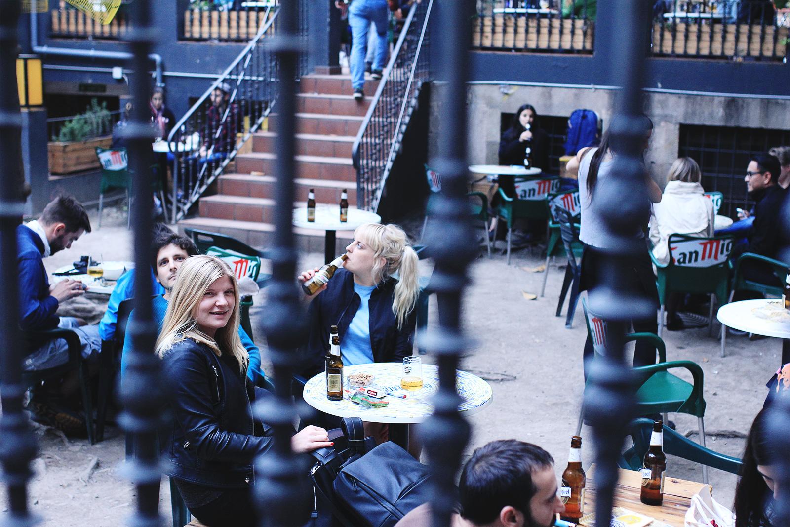 barcelona-torsdag-30