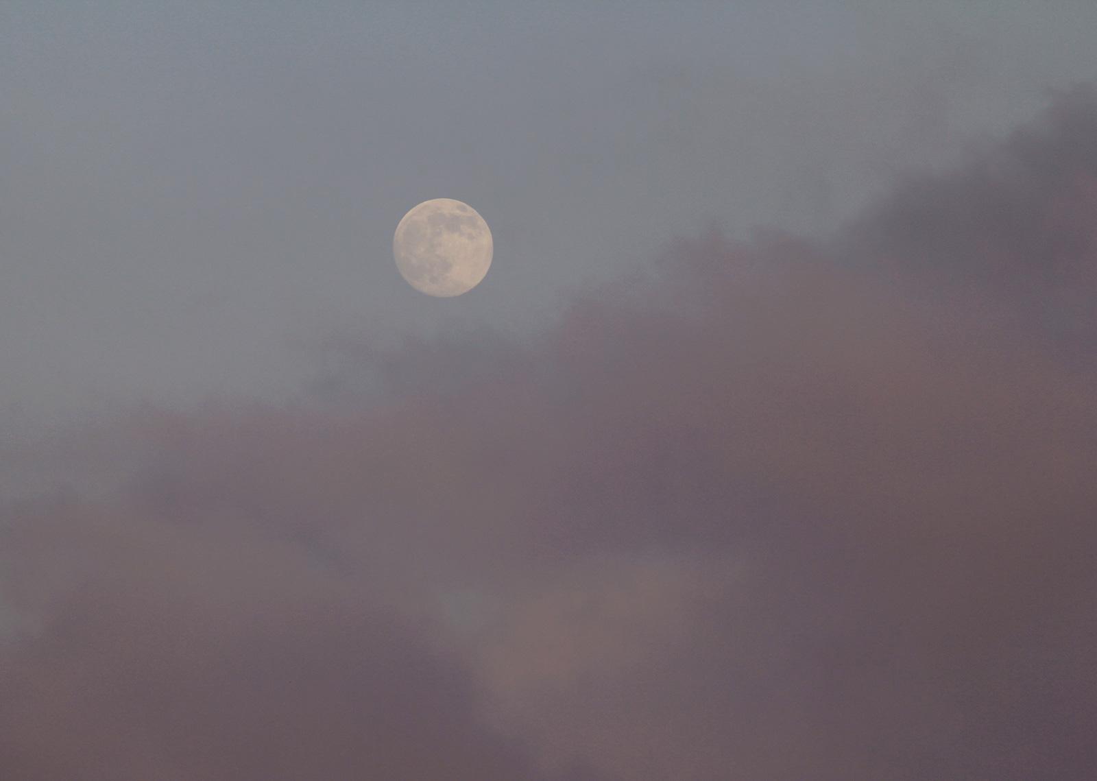 bland-molnen-03