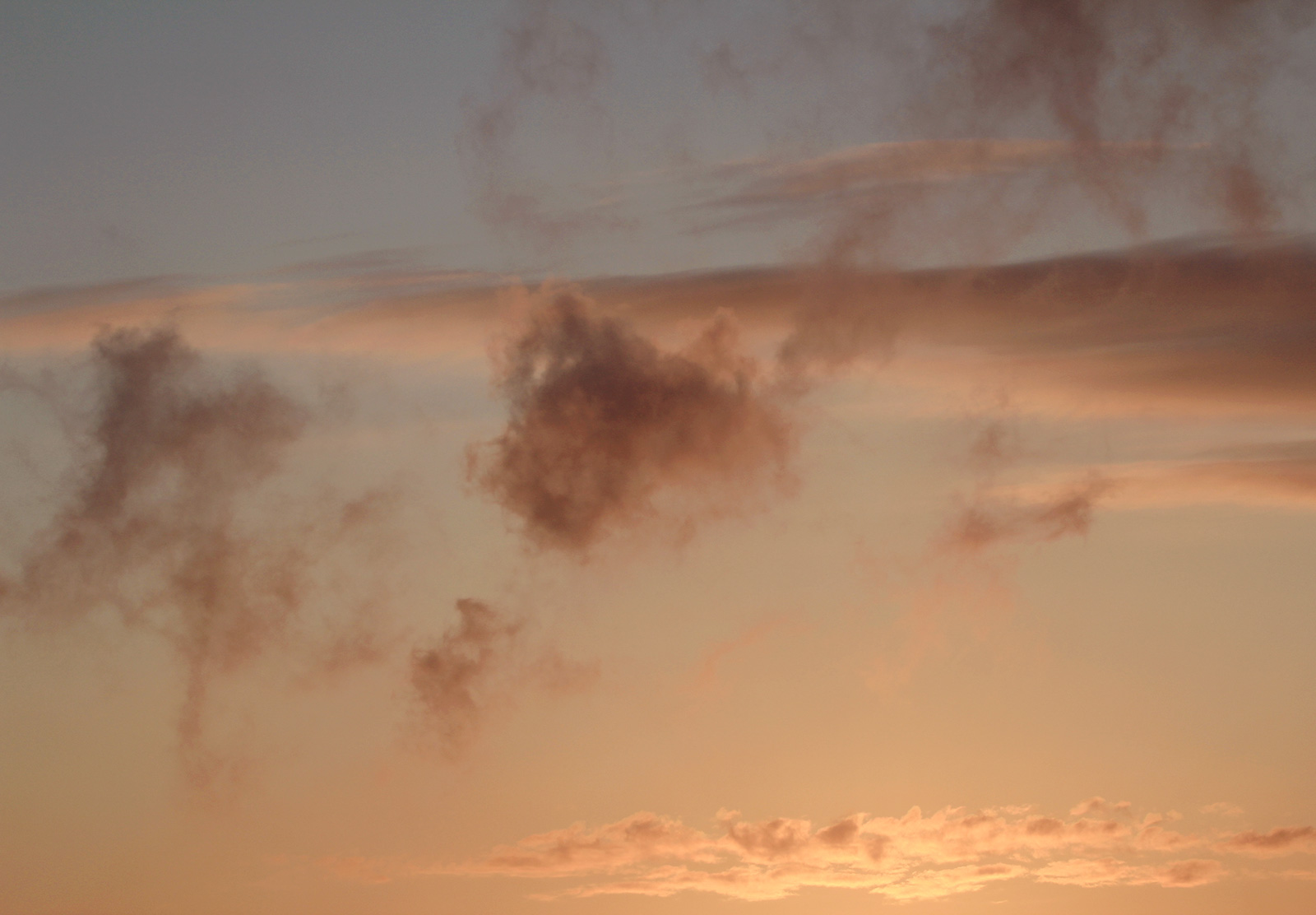 bland-molnen-10