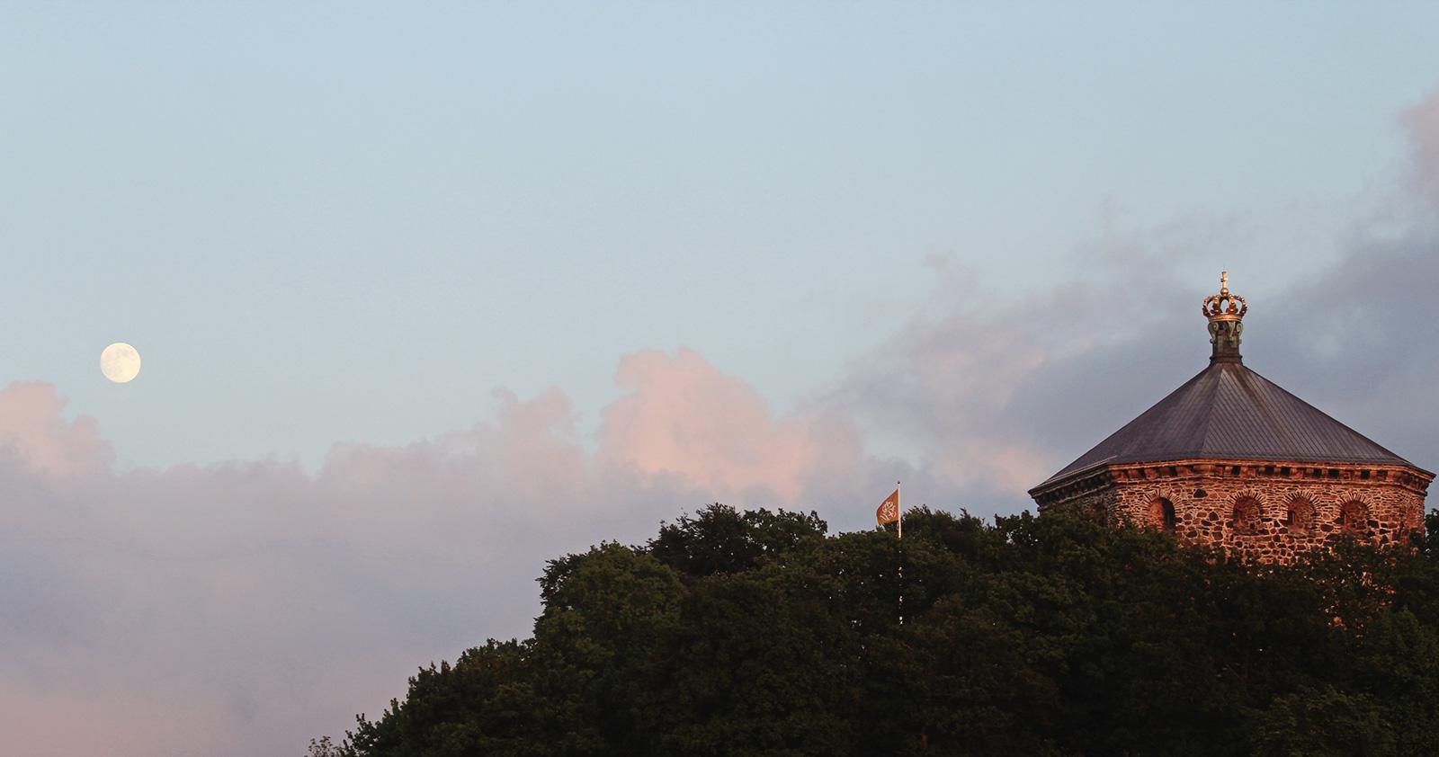 bland-molnen-11
