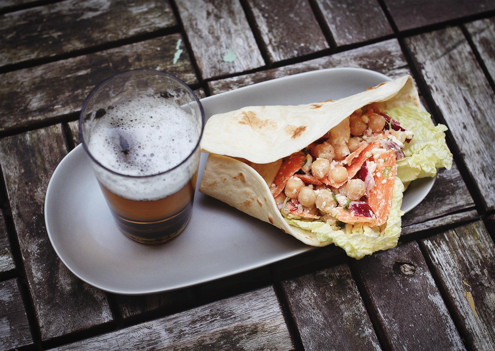 kikarts-tortilla
