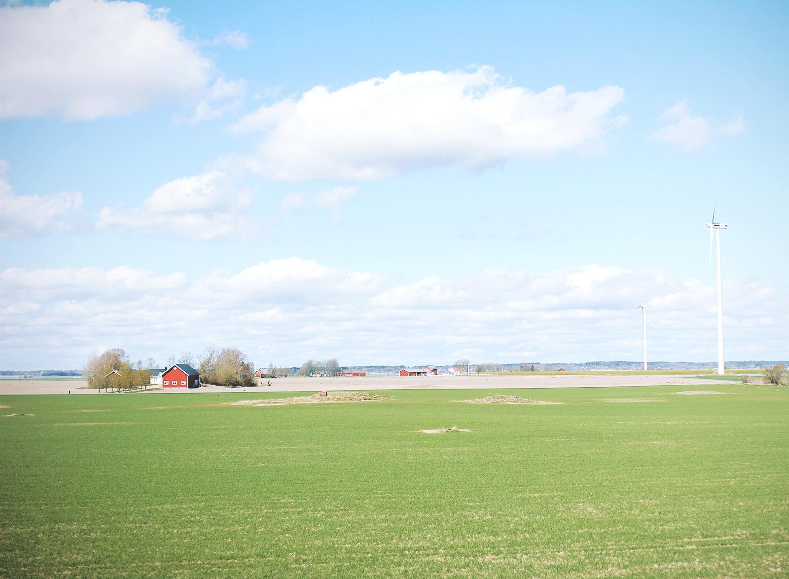 valborg-15