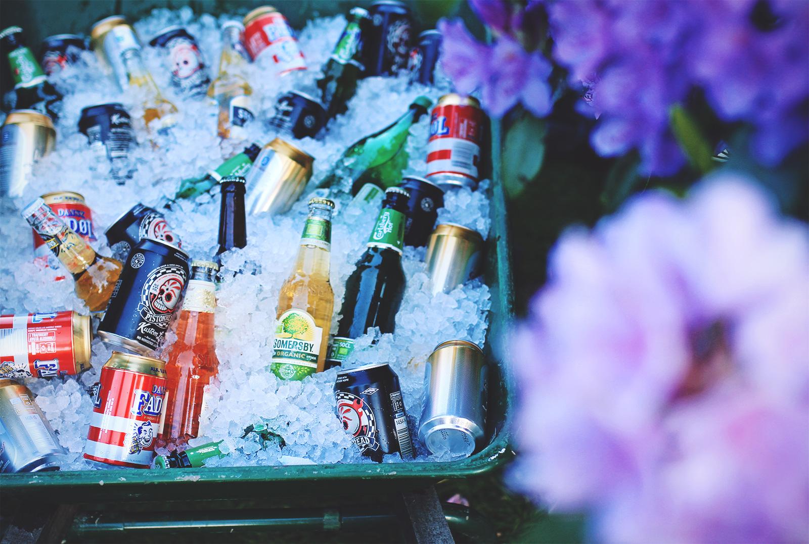 sjuttiofemarsfesten-08