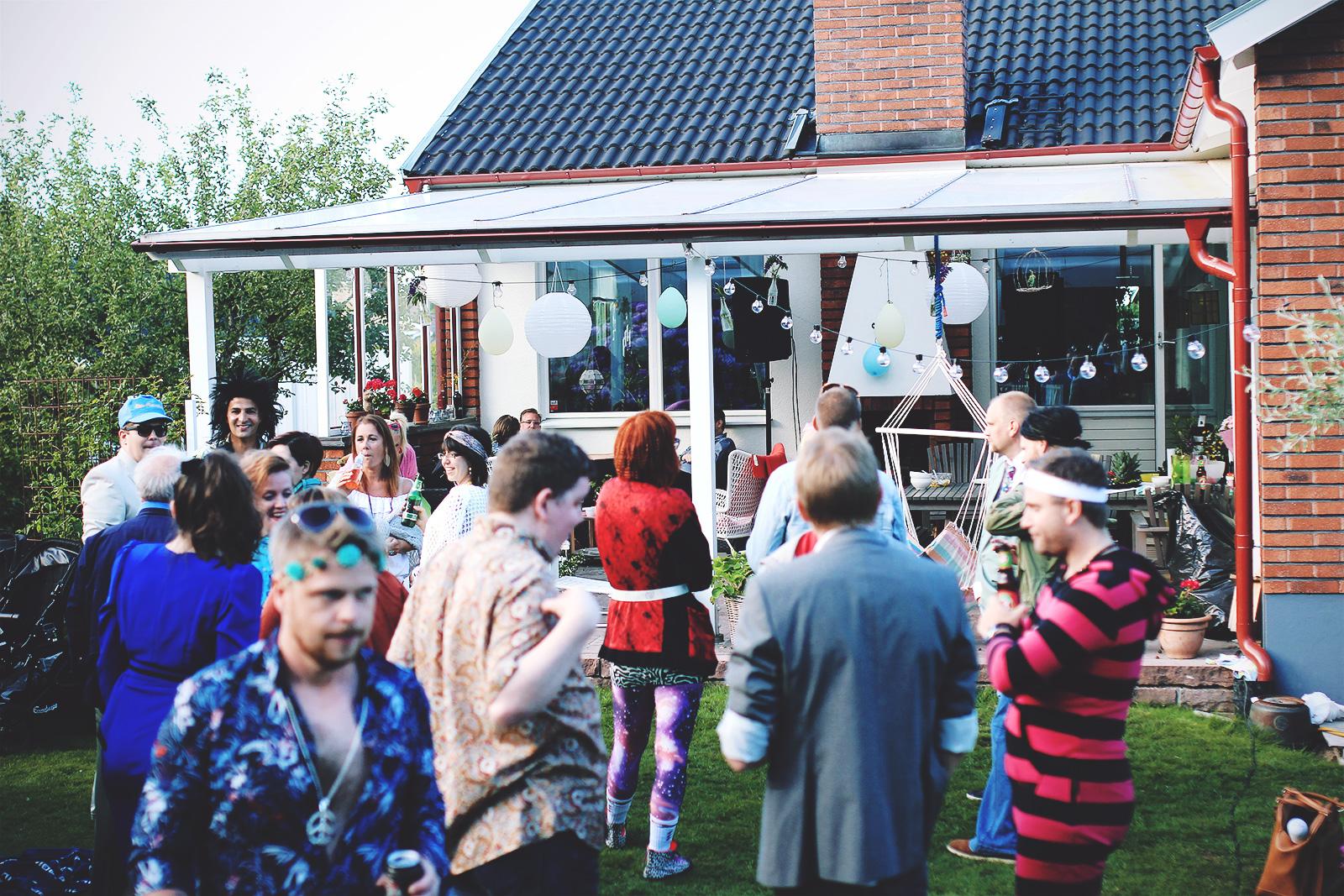 sjuttiofemarsfesten-09