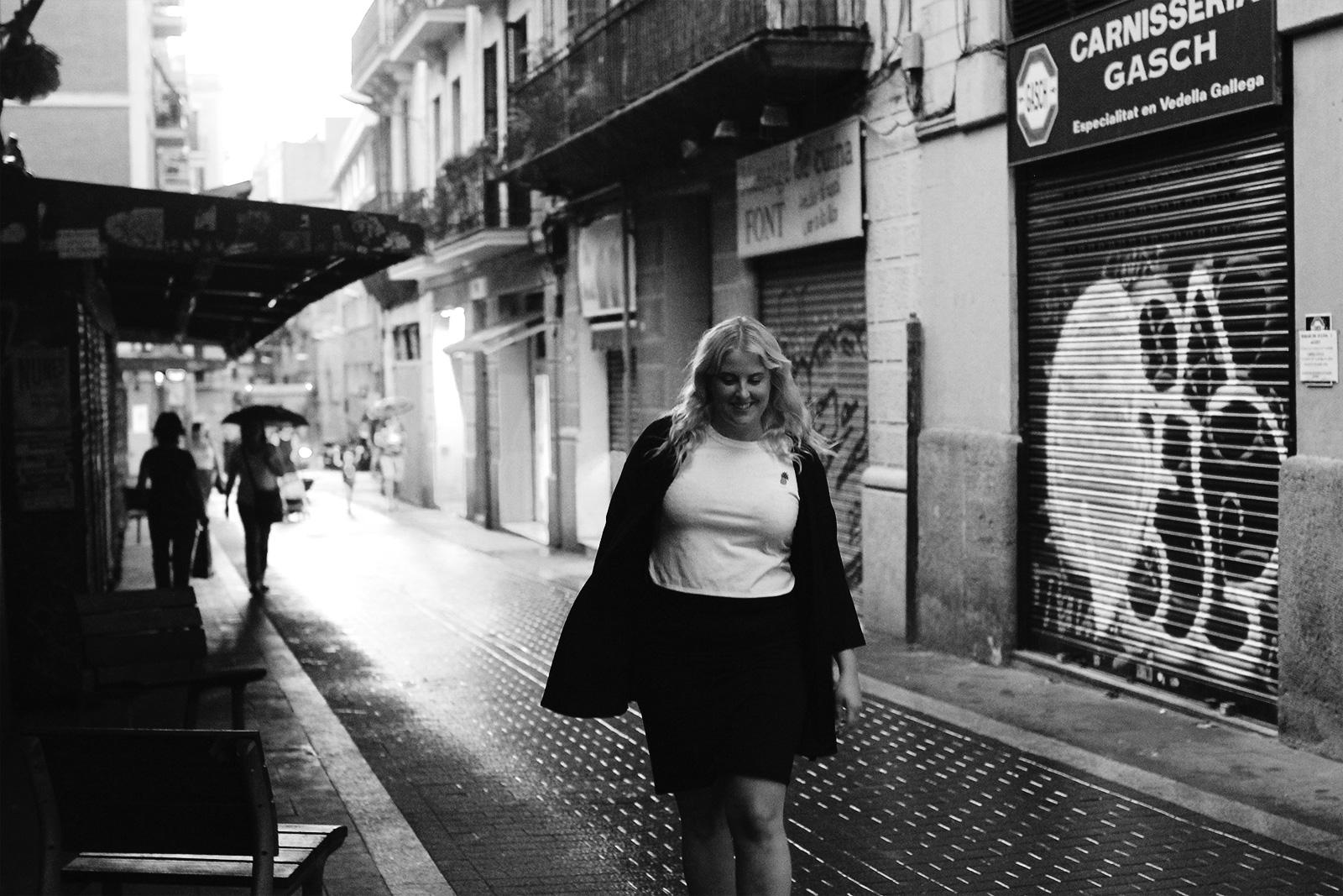 barcelona-juli-01-10