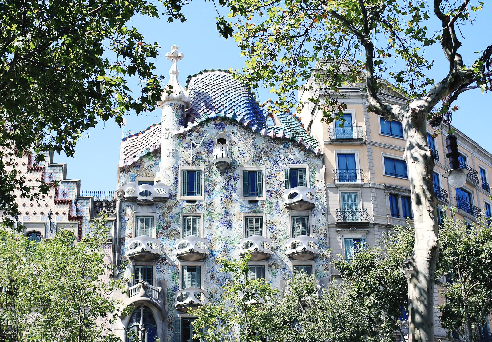 barcelona-juli-02-01