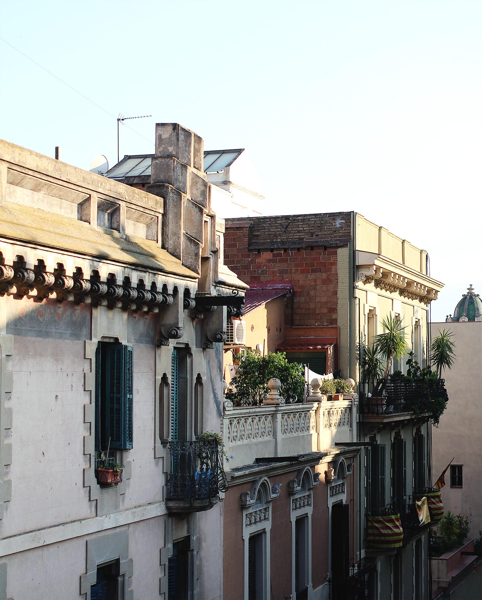 barcelona-juli-02b-01