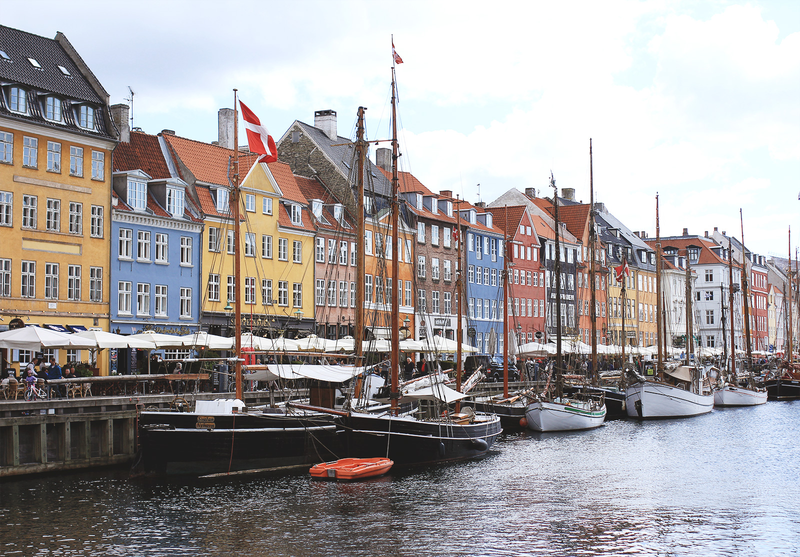 kopenhamn-01