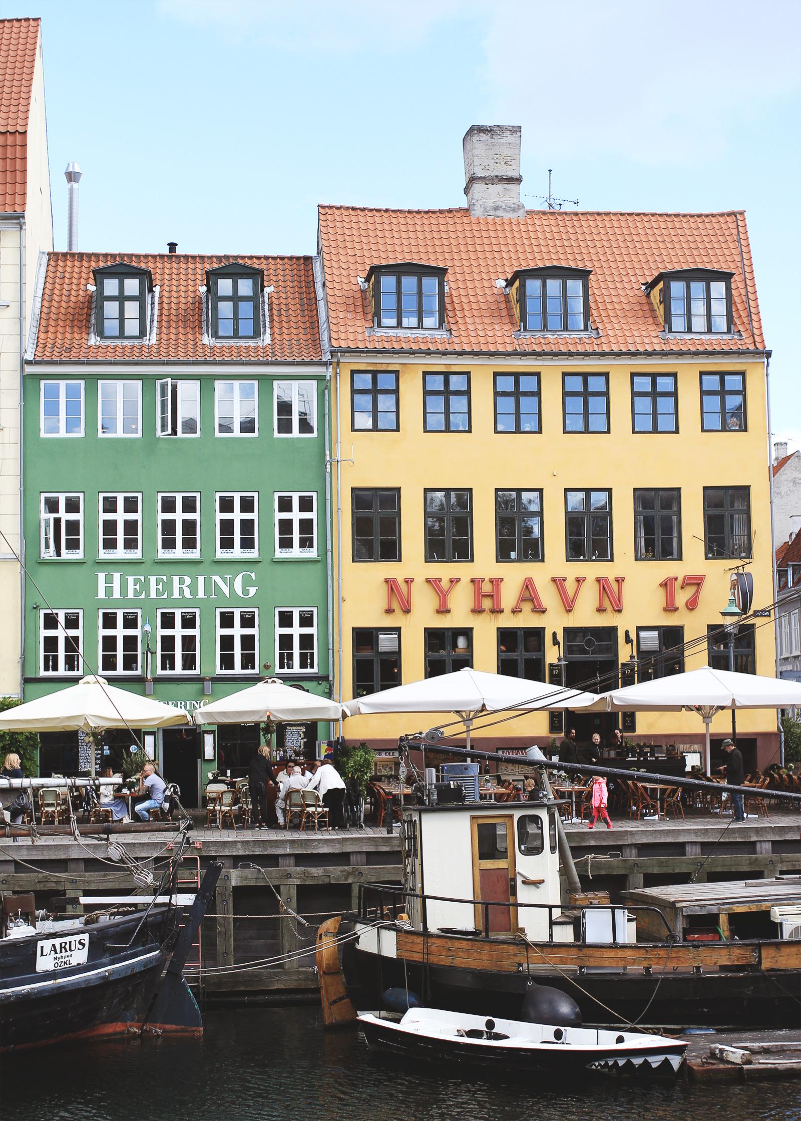 kopenhamn-02