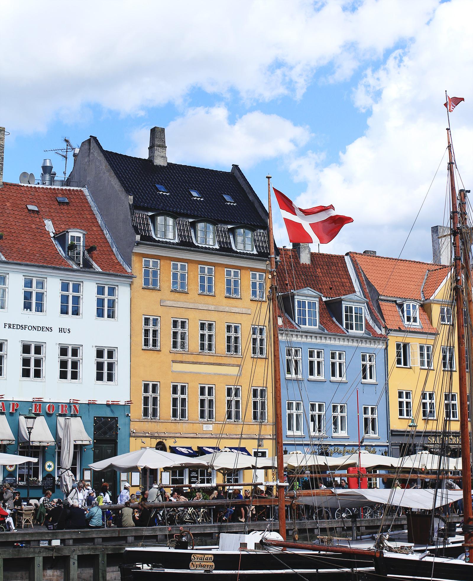 kopenhamn-19