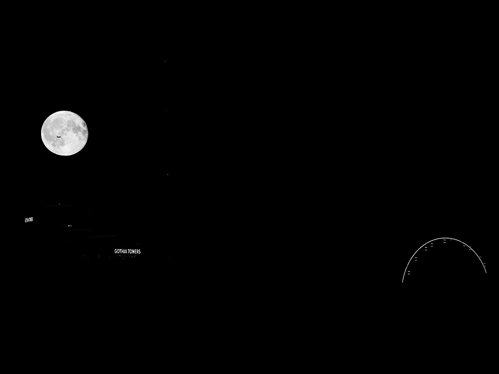 bw-moon-03