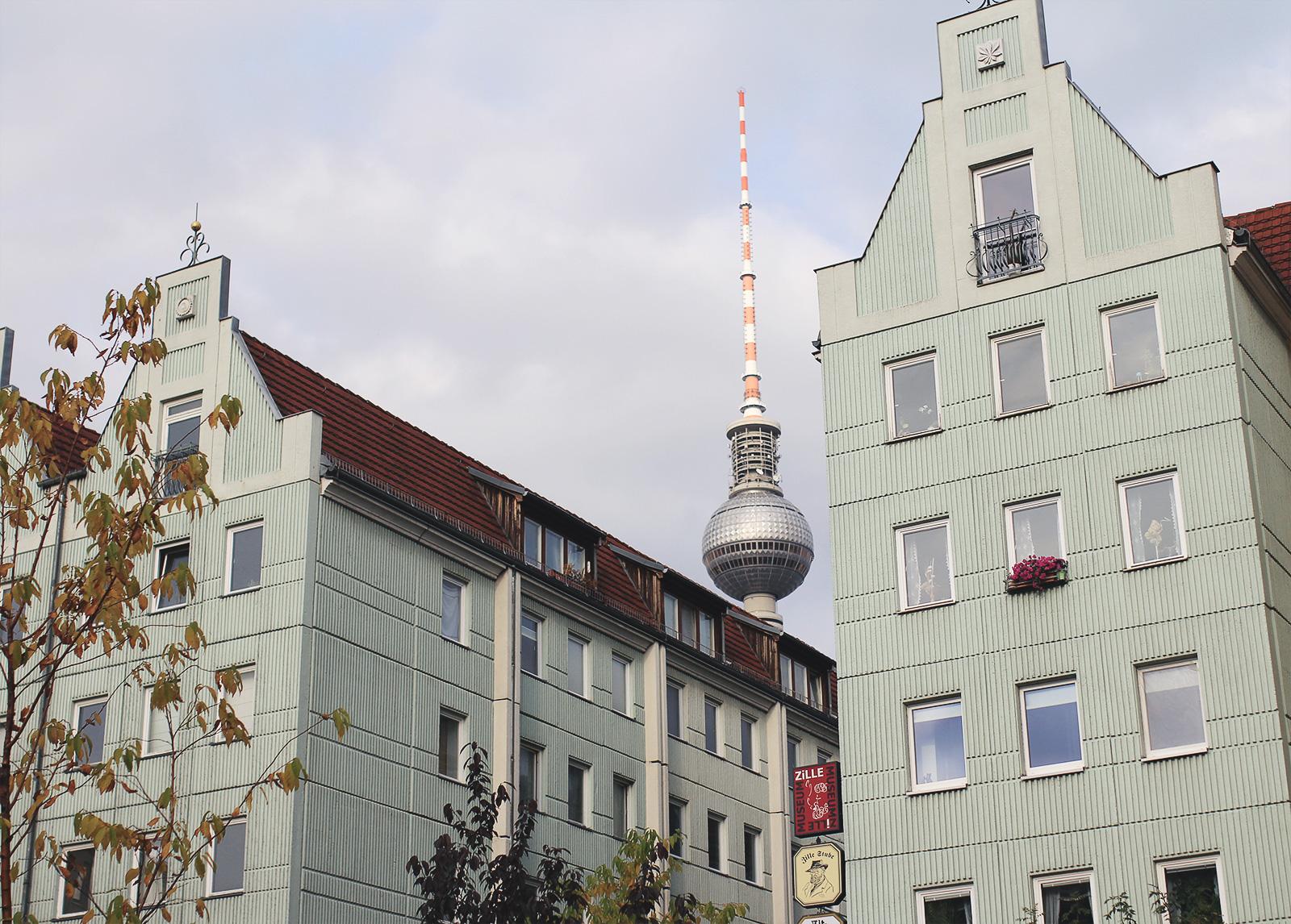 berlin-14okt-02