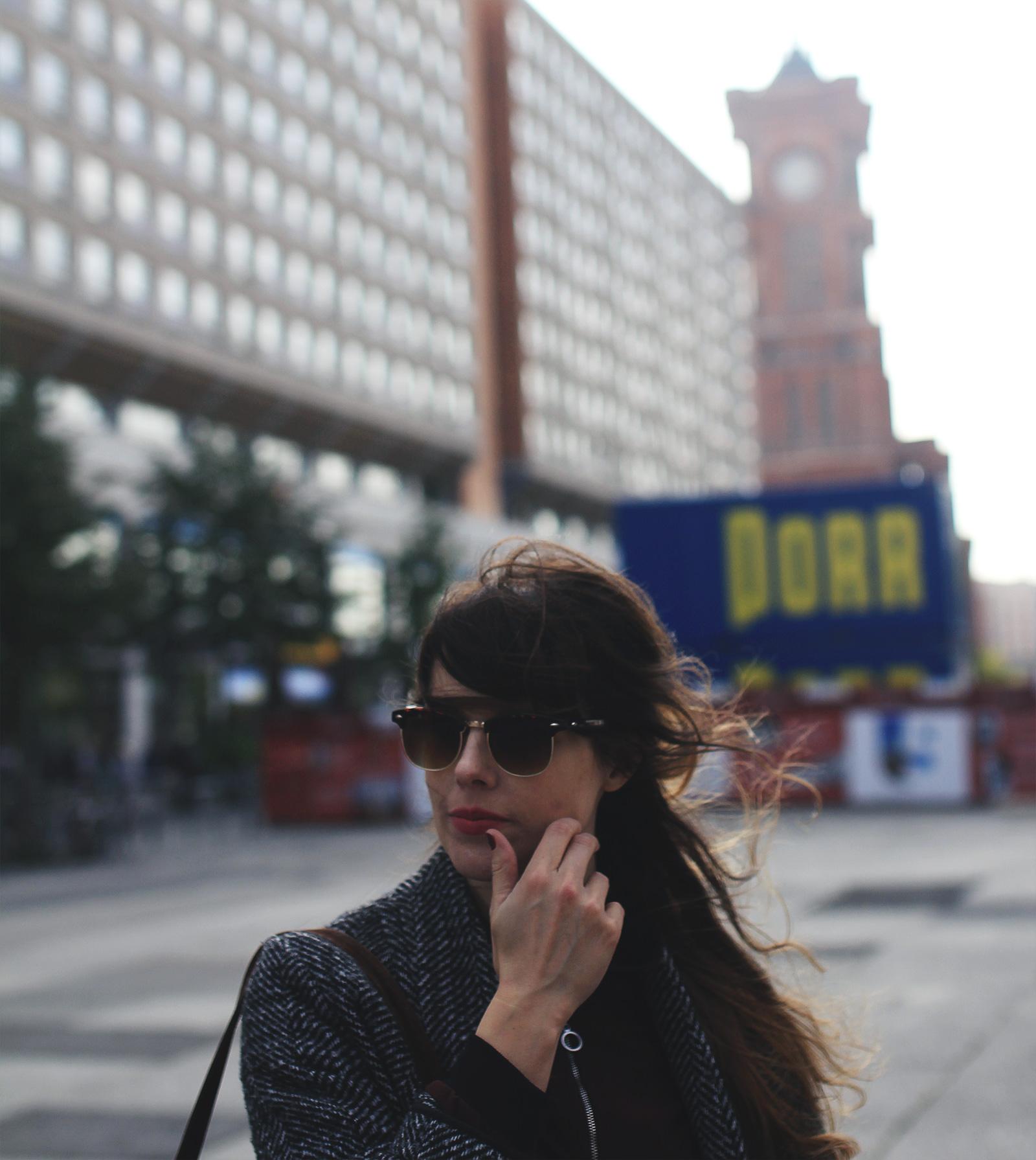 berlin-14okt-03