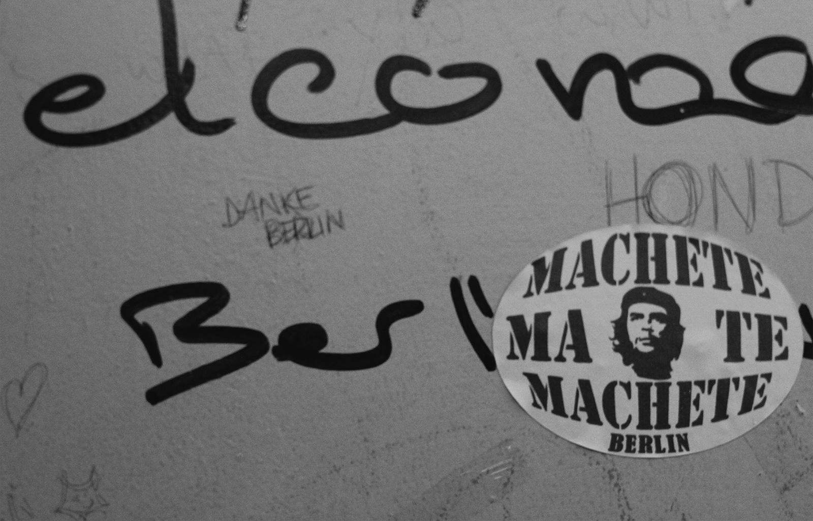 berlin-14okt-23
