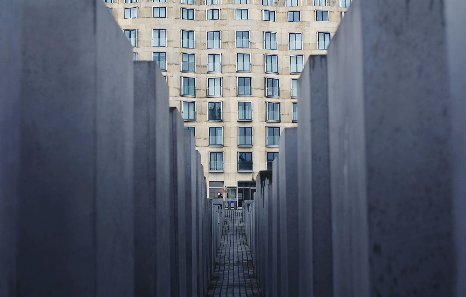 berlin-15okt-07