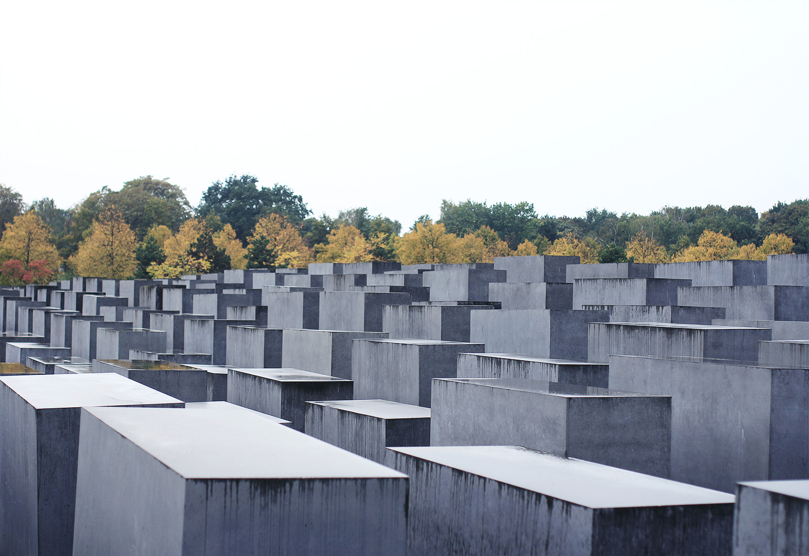 berlin-15okt-08