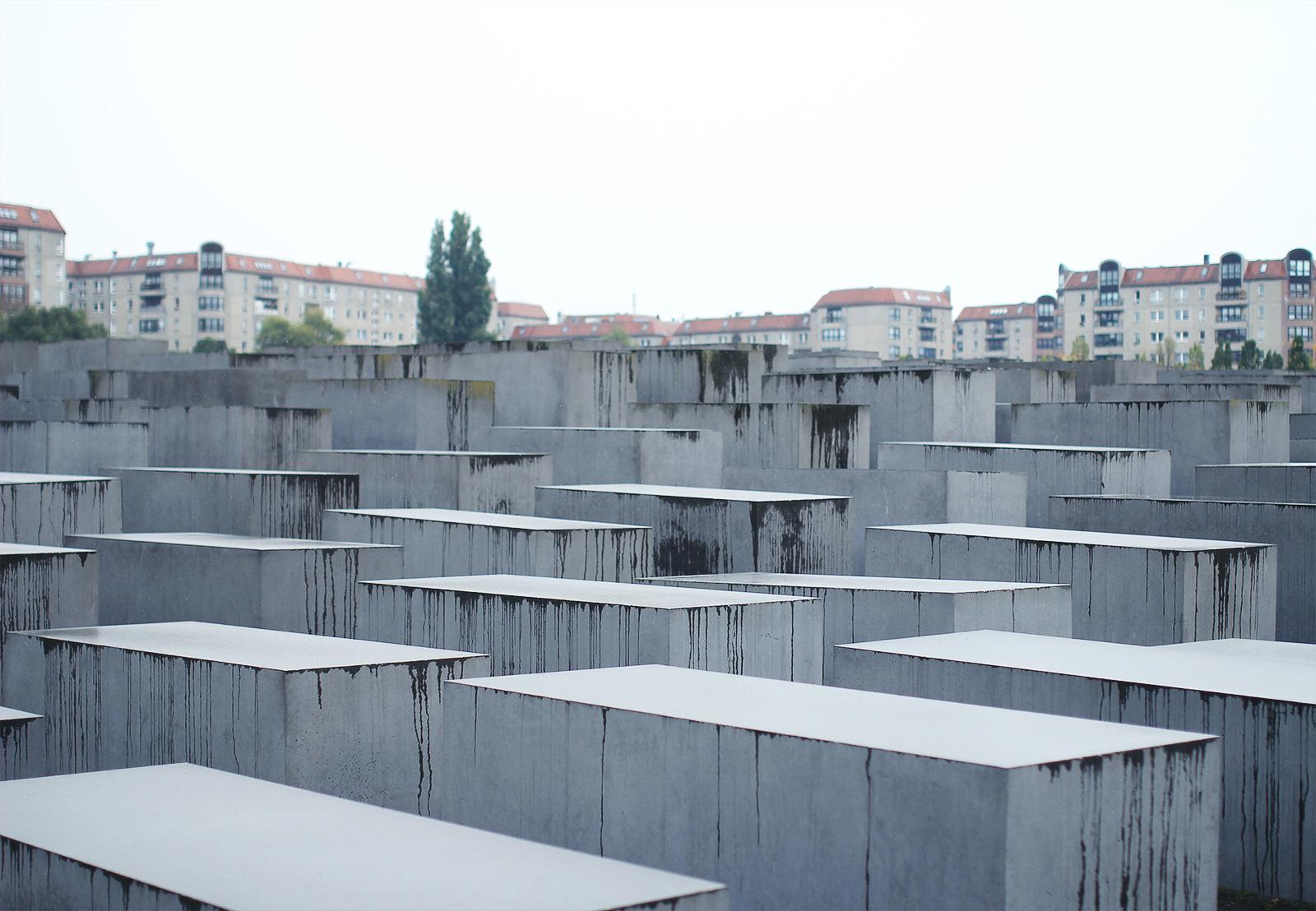 berlin-15okt-09