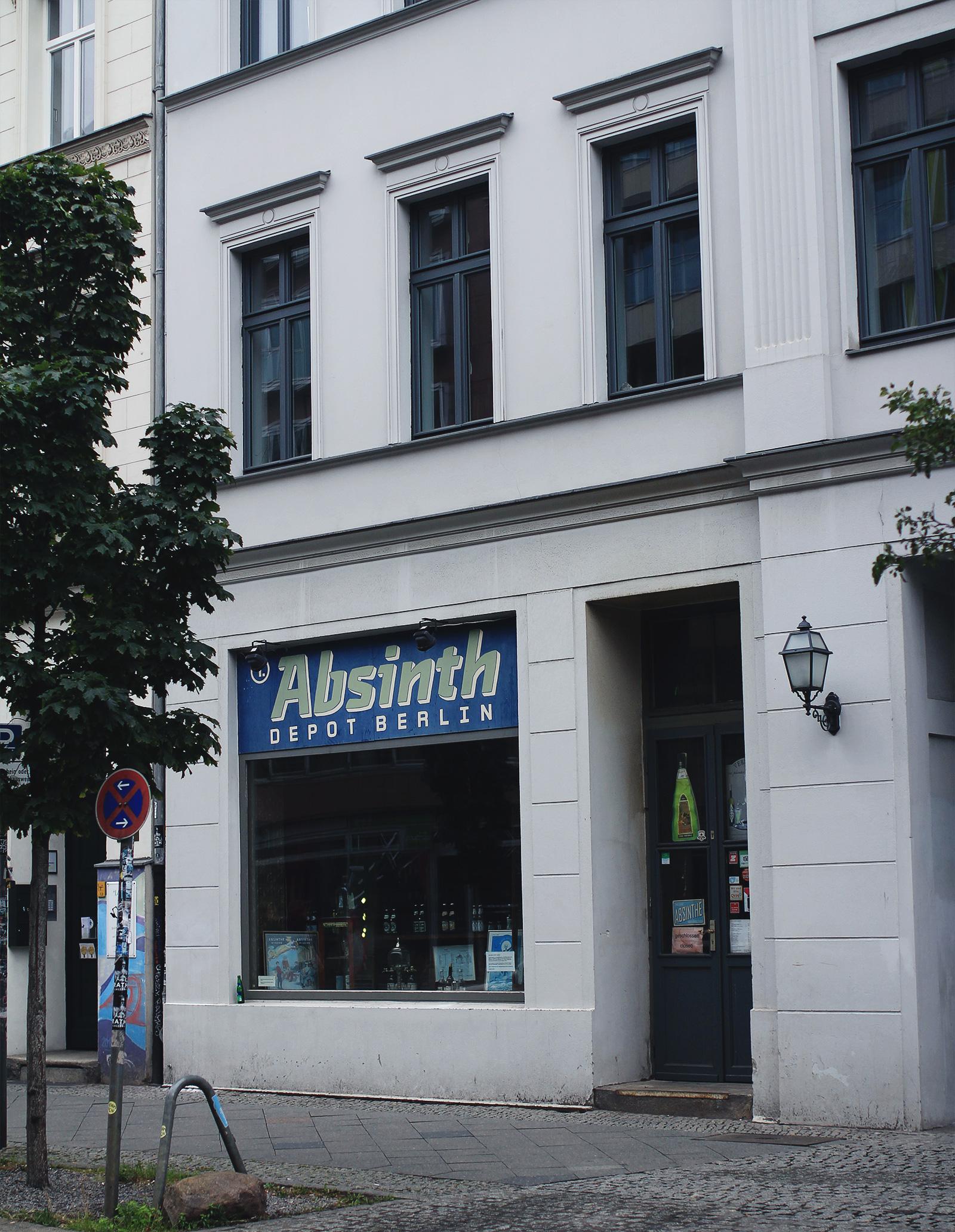 berlin-16okt-01