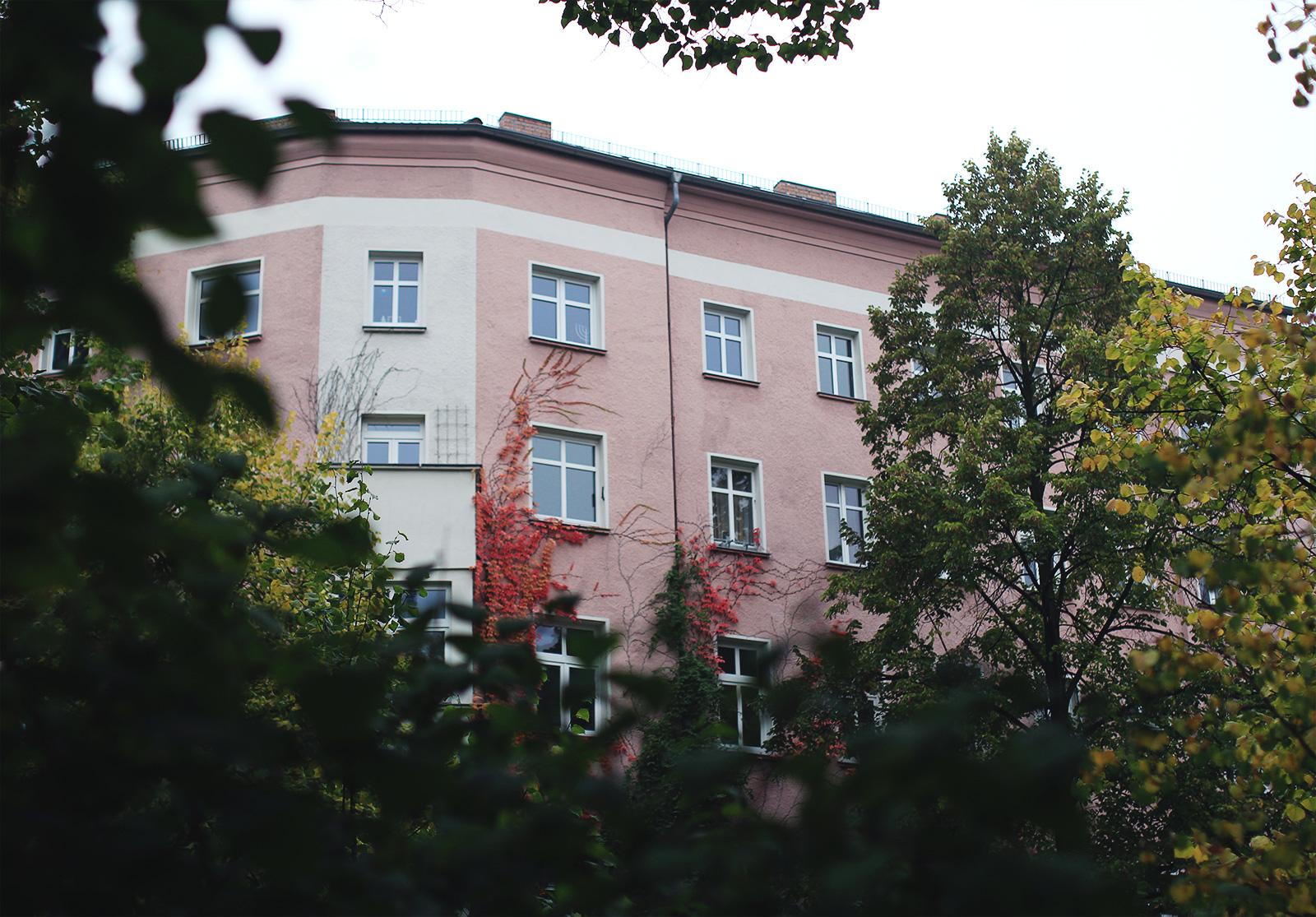 berlin-16okt-04