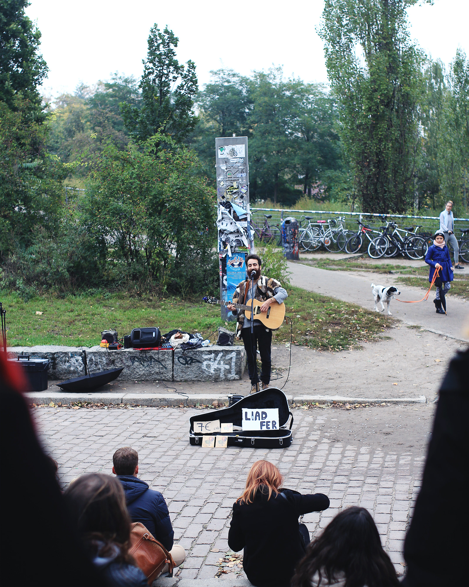 berlin-16okt-34