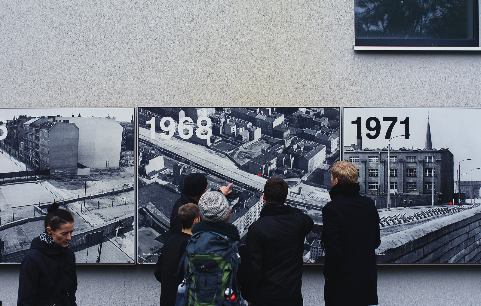 berlin-16okt-37