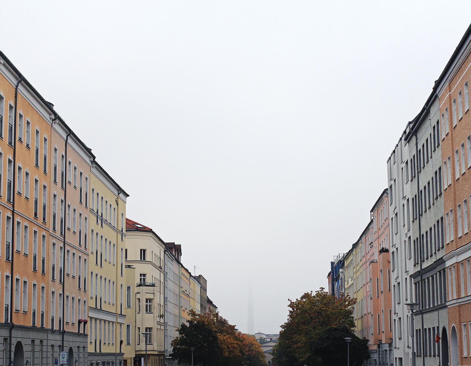 berlin-16okt-38