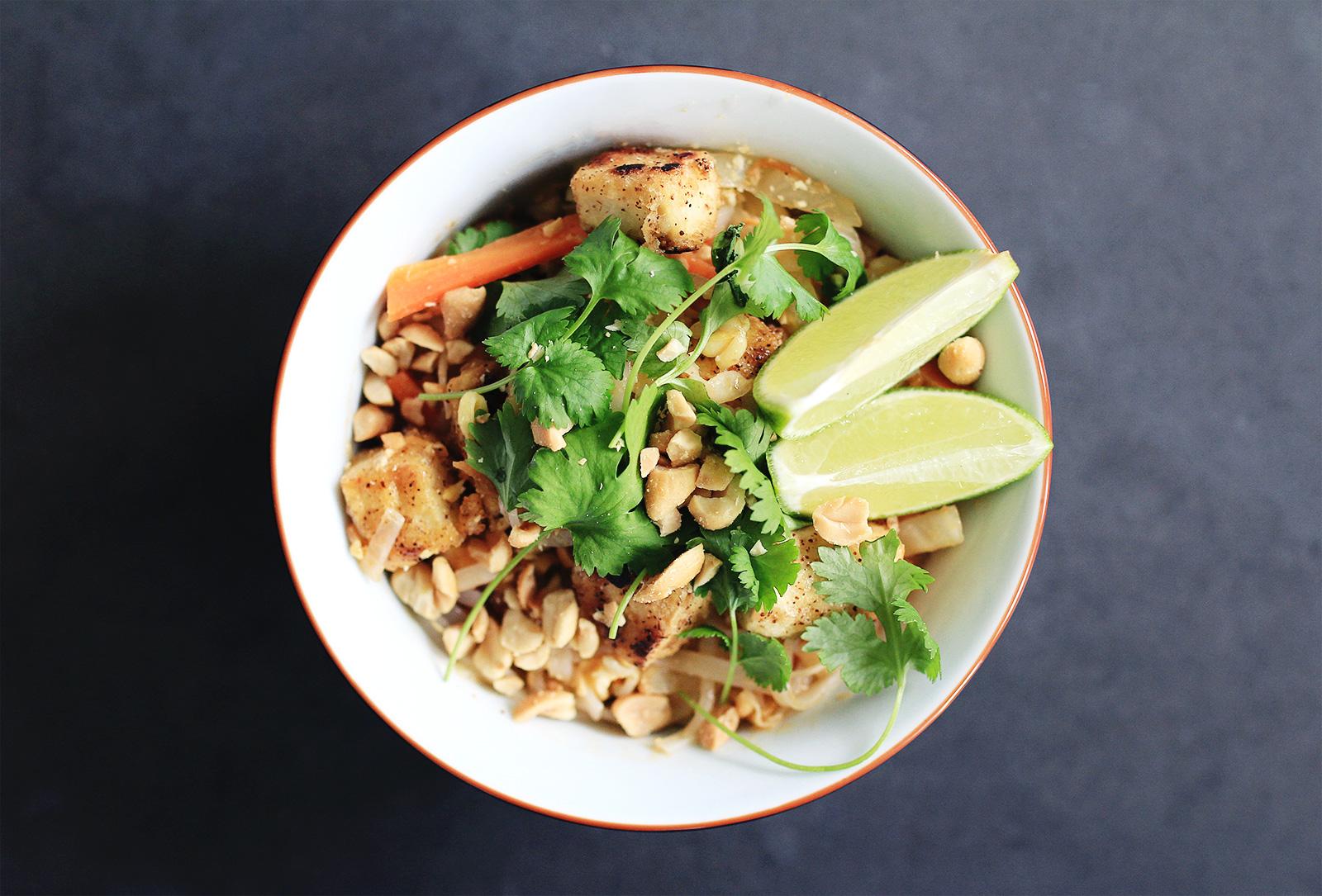 padthai-smakbox