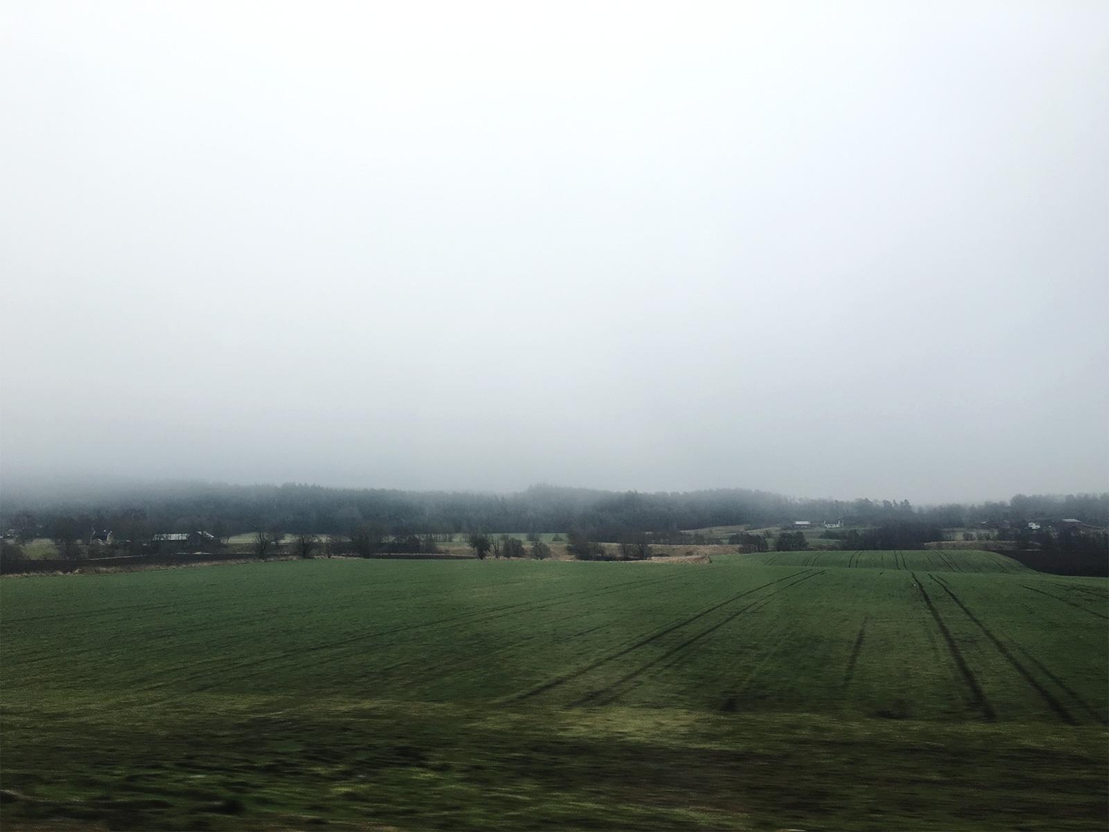husvisning-bjorboholm-01