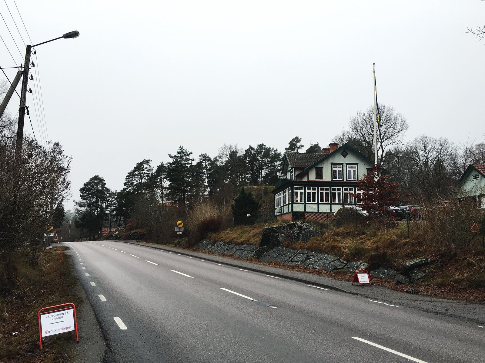 husvisning-bjorboholm-04