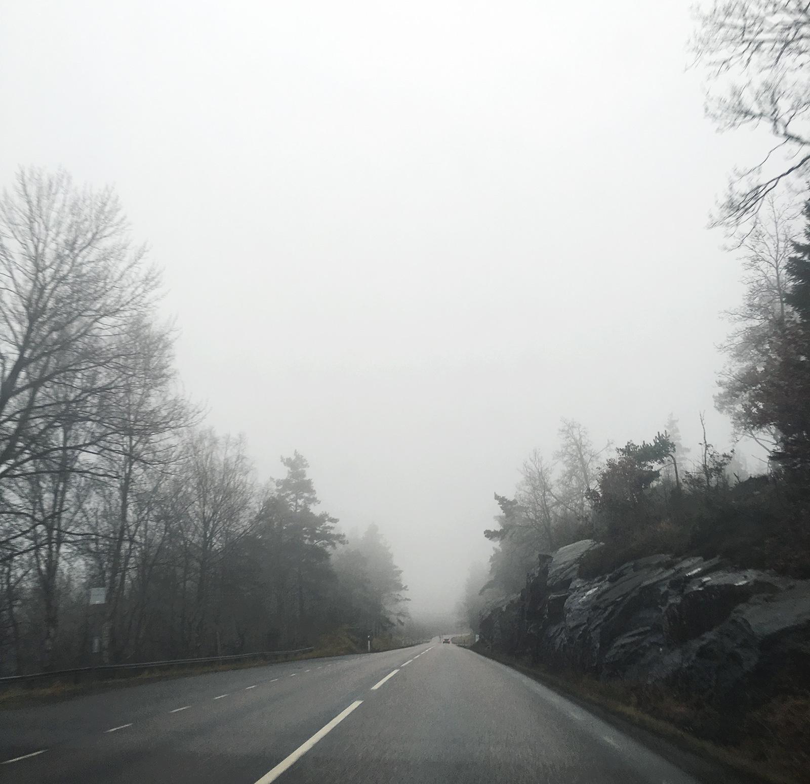 husvisning-bjorboholm-08