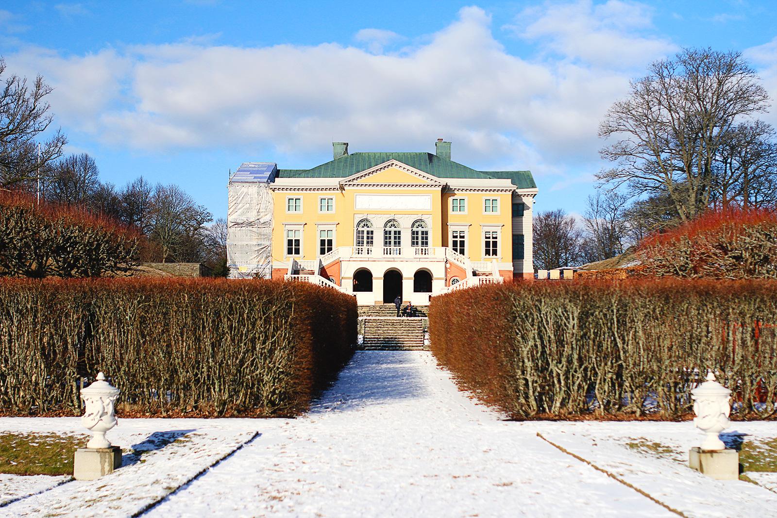 gunnebo-slott-05