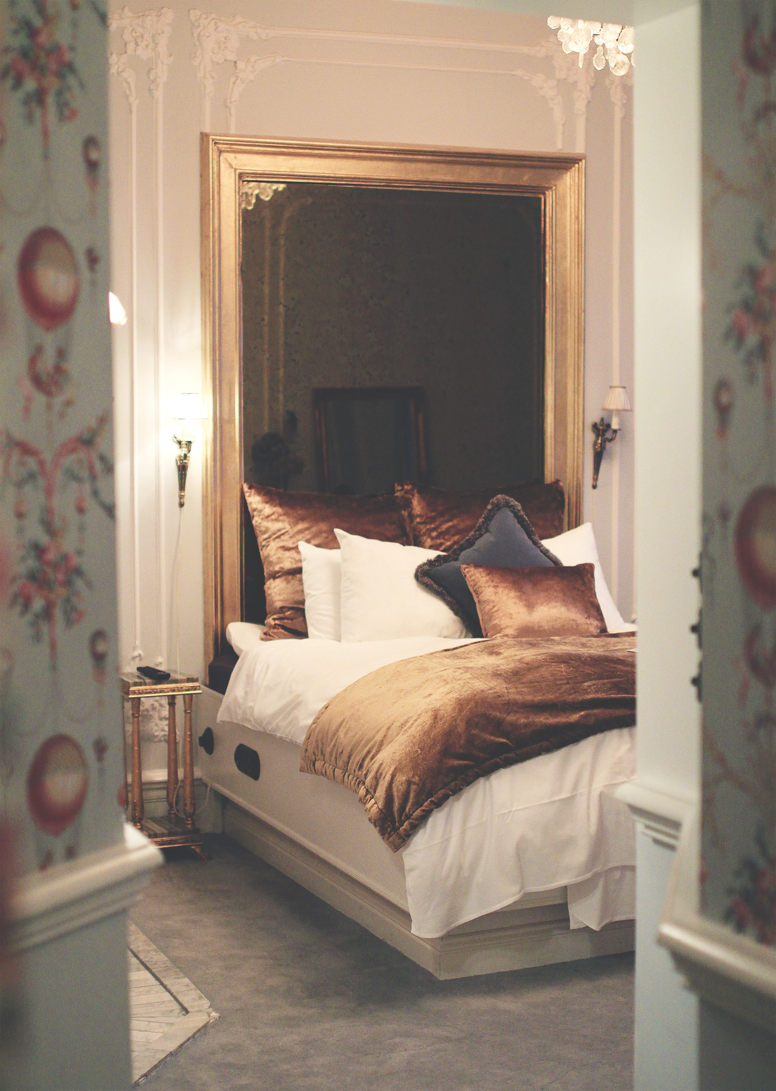 hotelpigalle-00
