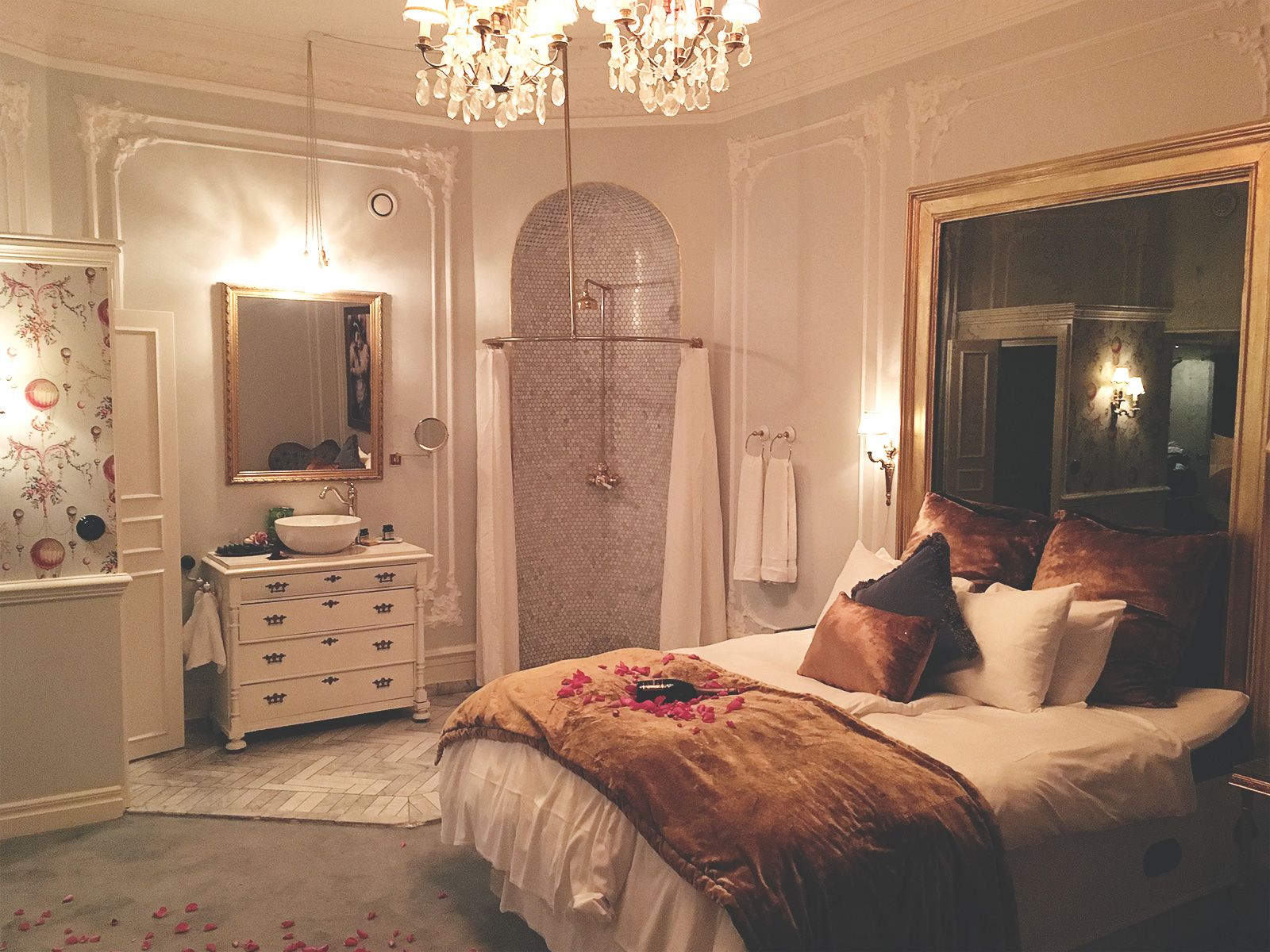 hotelpigalle-02
