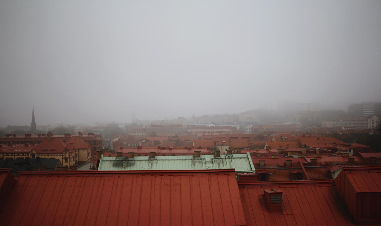 anggardsbergen-april-01