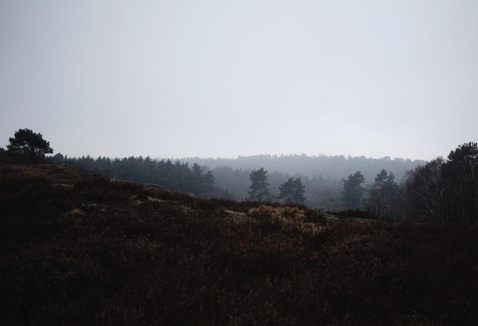 anggardsbergen-april-11