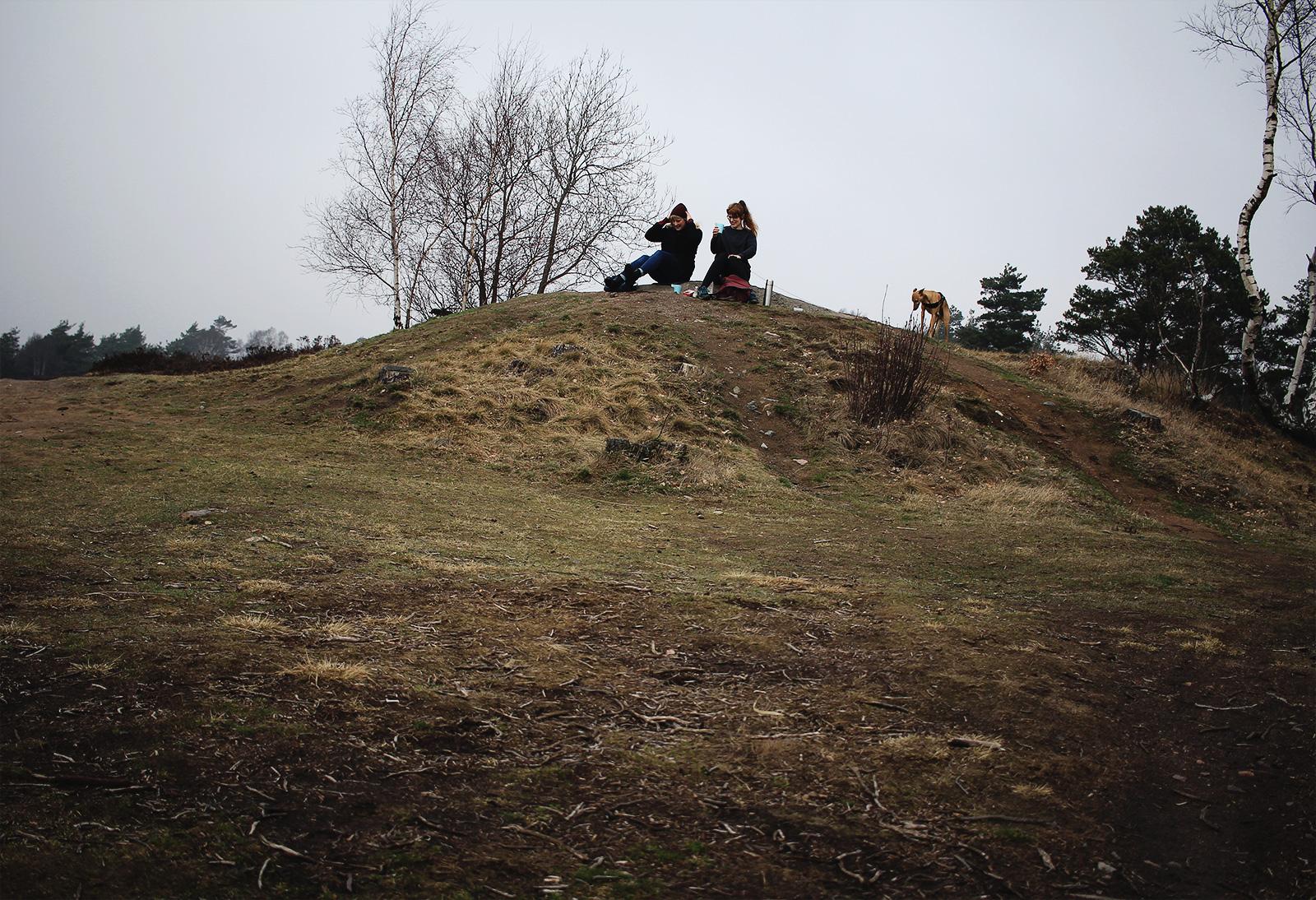 anggardsbergen-april-12