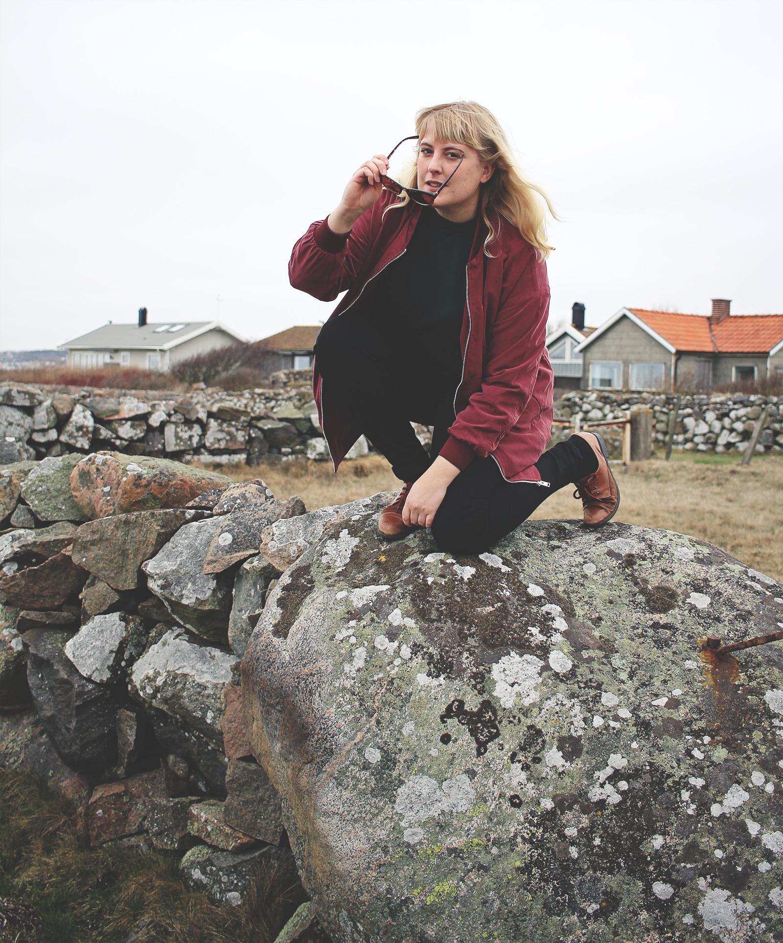 varberg-och-havet-03