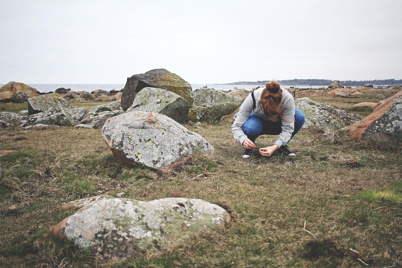 varberg-och-havet-05