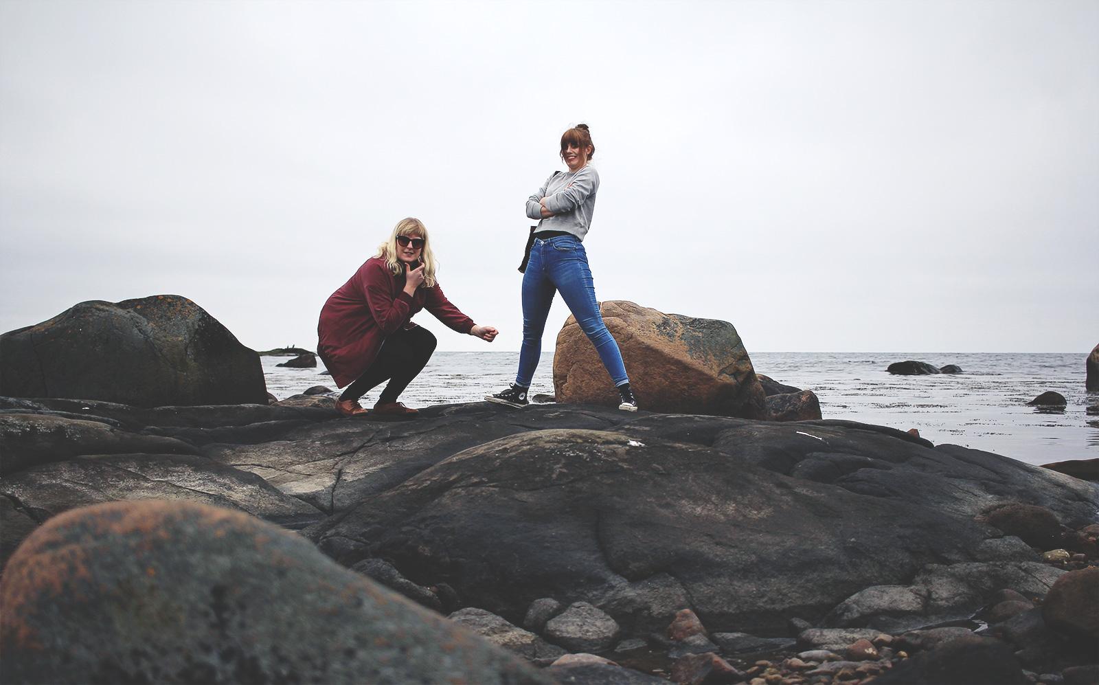 varberg-och-havet-07
