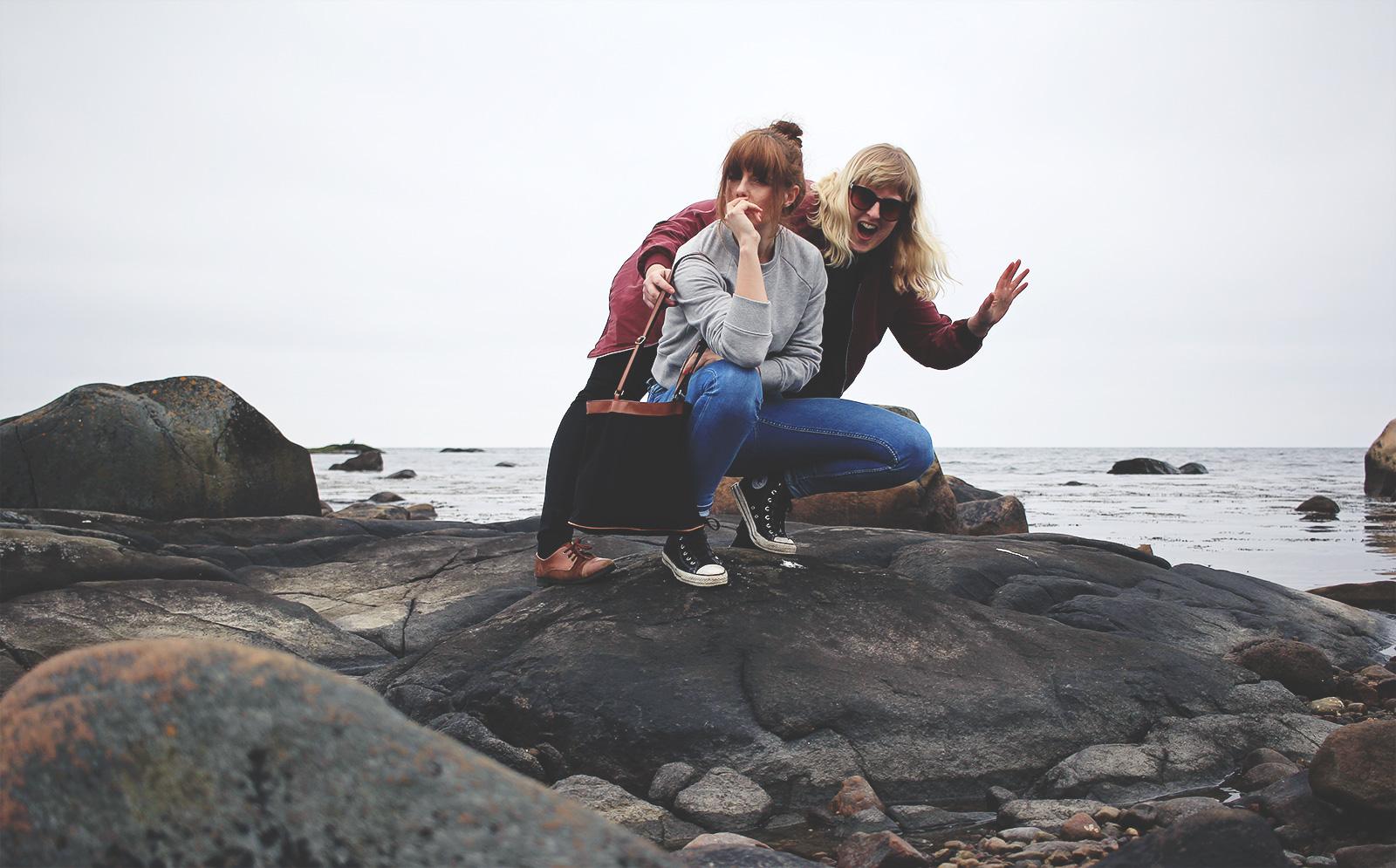 varberg-och-havet-08