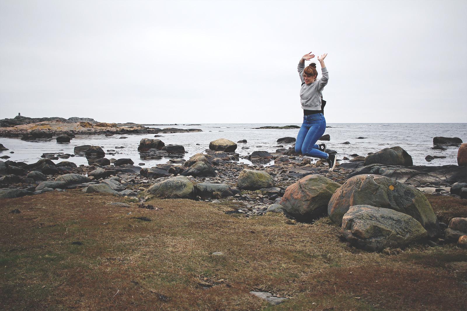 varberg-och-havet-09