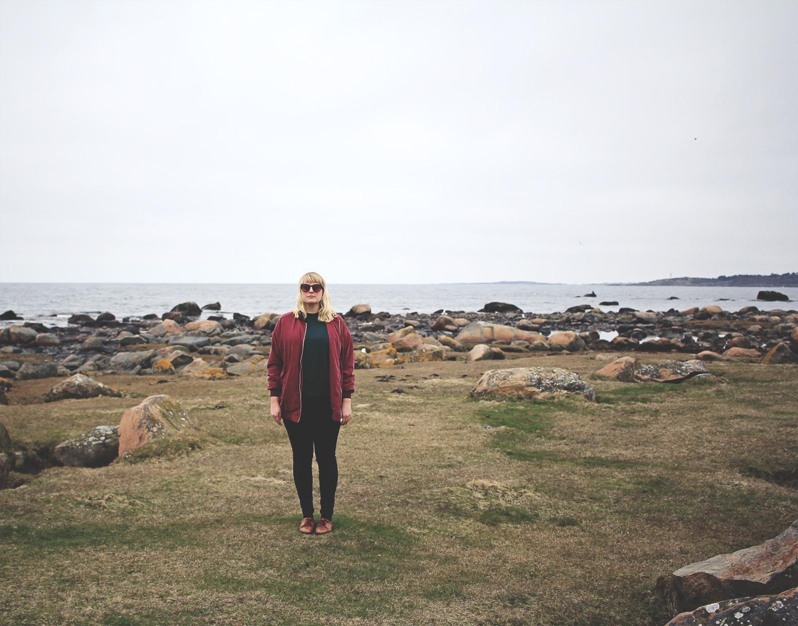 varberg-och-havet-10