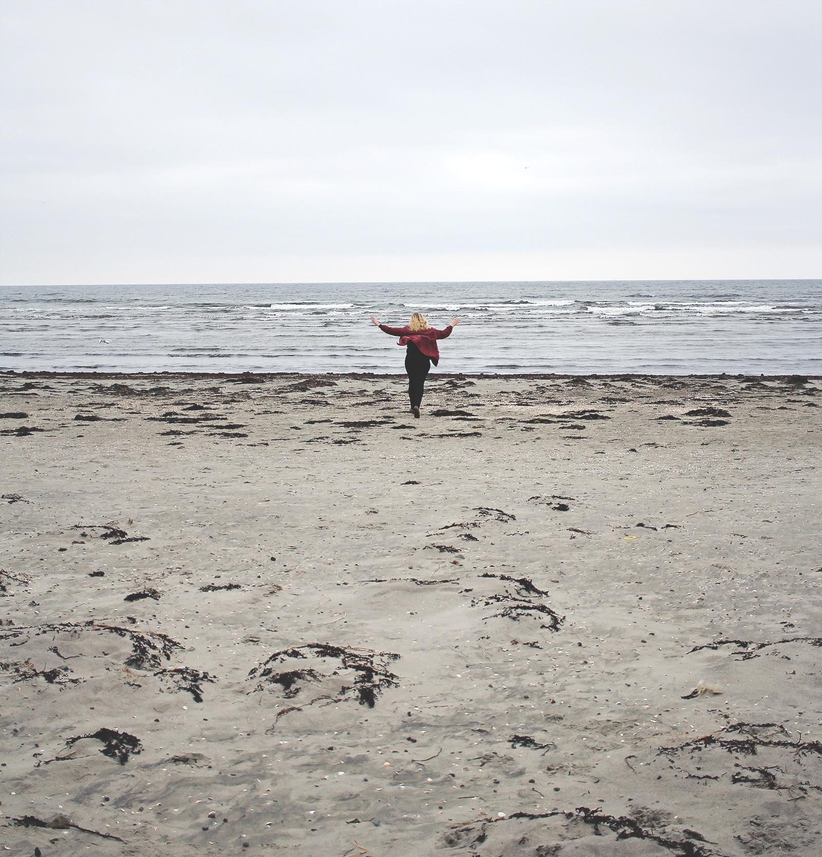varberg-och-havet-16