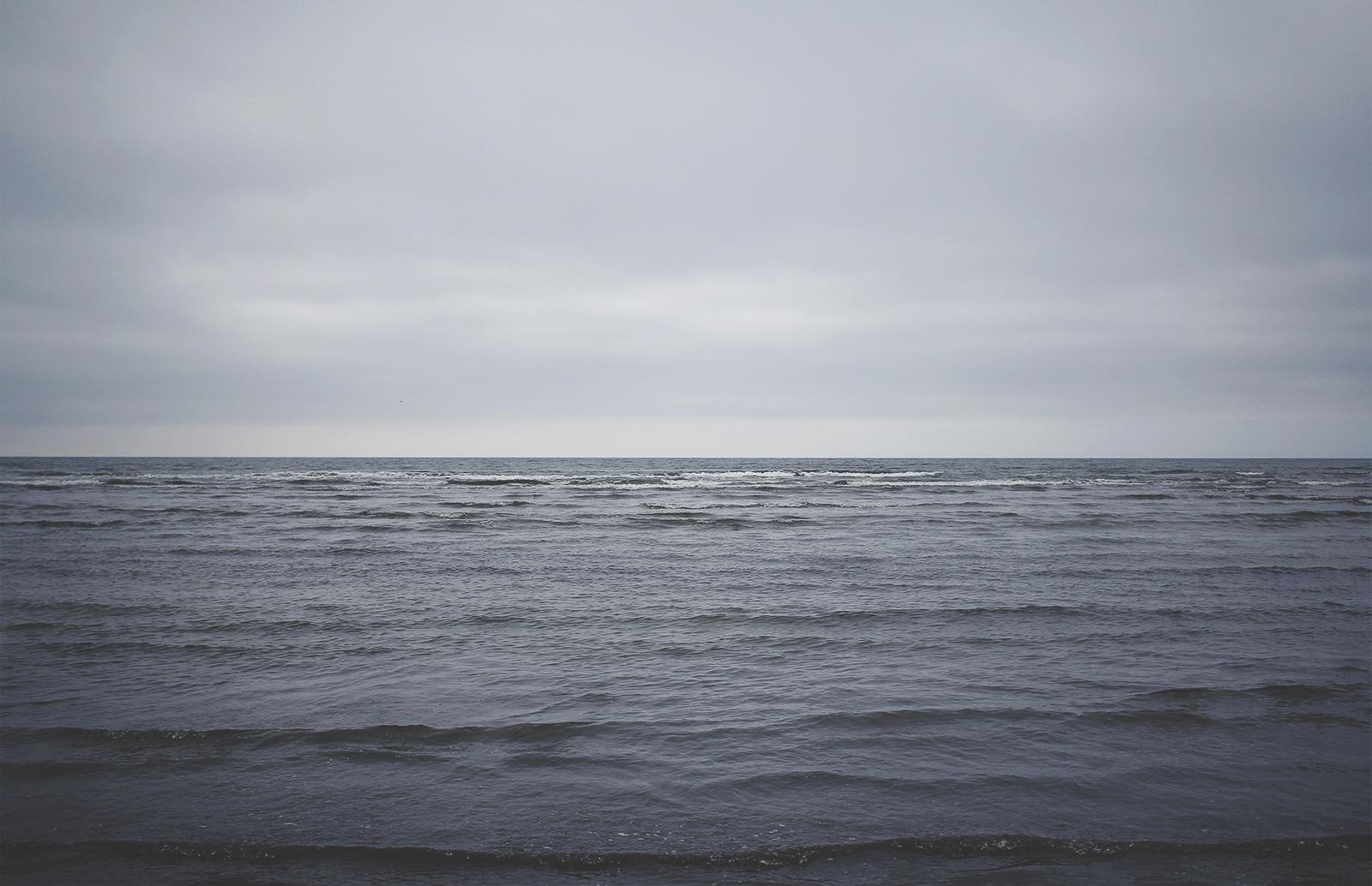 varberg-och-havet-19