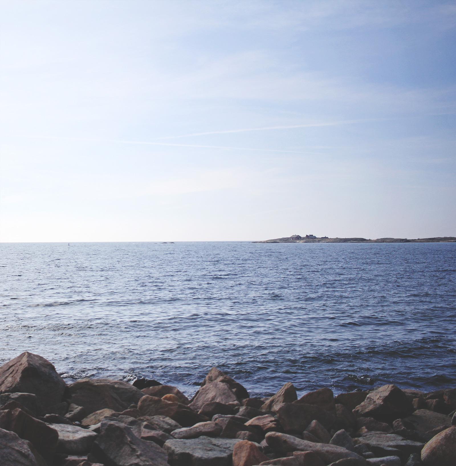 varberg-och-havet-27