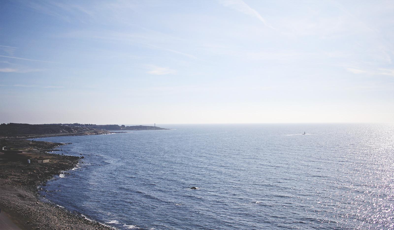 varberg-och-havet-29